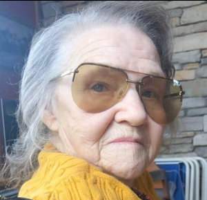 Joan E. Dewolf