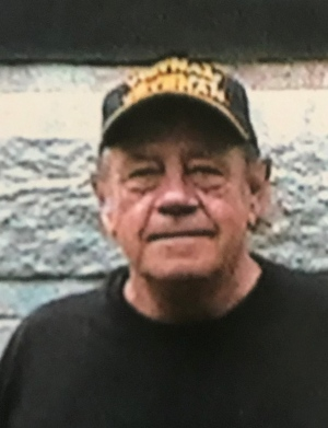 Robert D. Fellows