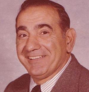 Angelo D. Mancini