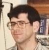 Clark W. Simson