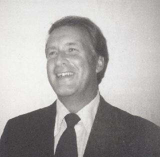 Dr. Maurice G. Deeley
