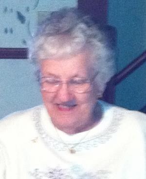 Dorothy C. Sturdevant