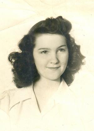 Marjorie L. Oleynick