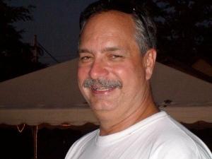 Robert B. Campbell