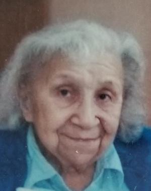 Irene L. Greene