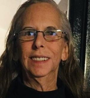 Lori M. Pouliot