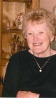 Shirley L. Stickels