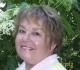 Lois P. Cary