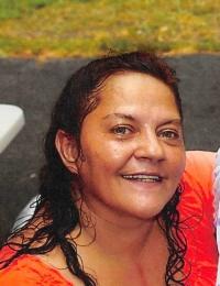 Cindy Lee Beglen