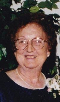 Rose  T.  Lumbrazo