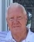 Ronald L. Waldron