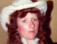 Joyce A. Eddy