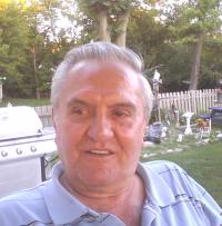 Ronald L. Denney