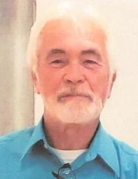 Keith M. Leonard