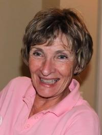 Carolyn A. Matthews