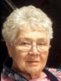 Laura E. Bennett