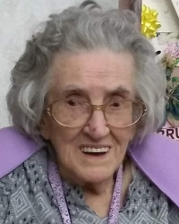 Julia P. Harp