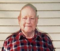 David W. Howlett, Sr.