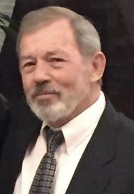 Joseph E. Stabb