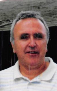 Douglas C. Palmiter