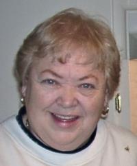 Lois M. Fusillo