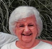 Dorothy A. Frick
