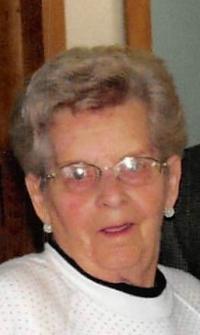 Carolina C. Stockbridge