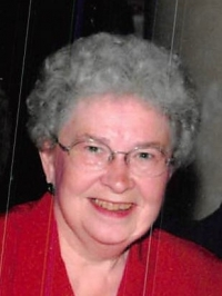 Virginia L. Chamberlain