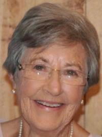 Ruth W. Watkins