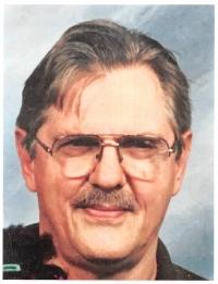 Vincent S. Rogowski