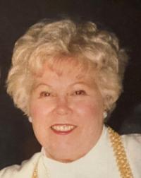 J. Patricia Mc Carthy