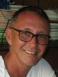 Michael L. Loetz Jr.