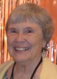 Sharon D. Davis