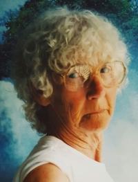 Helen H. Hatch