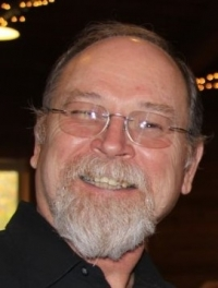 Michael W. Angleton