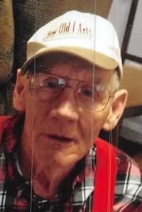 Richard J. Bowman