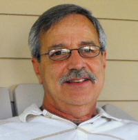 Mark A. Helt