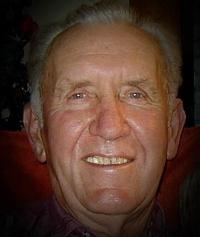 Walter J. Hojnacki