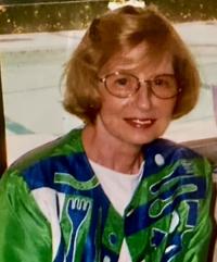 Barbara Gleason