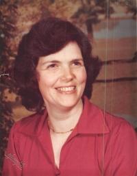 Wanda F. Koen
