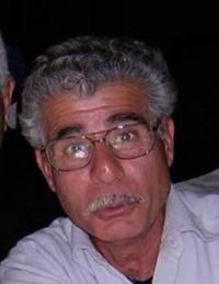 Donald M. Mitchell, Sr