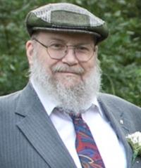 Michael J. Moher