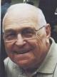 Charles B. Leclau, Jr.