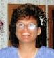 Susan M. Meacham
