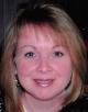 Patricia Doran Thomases