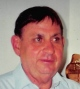 J. Dean Seibel